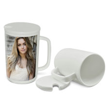 New wholesale tall cups sublimation cup